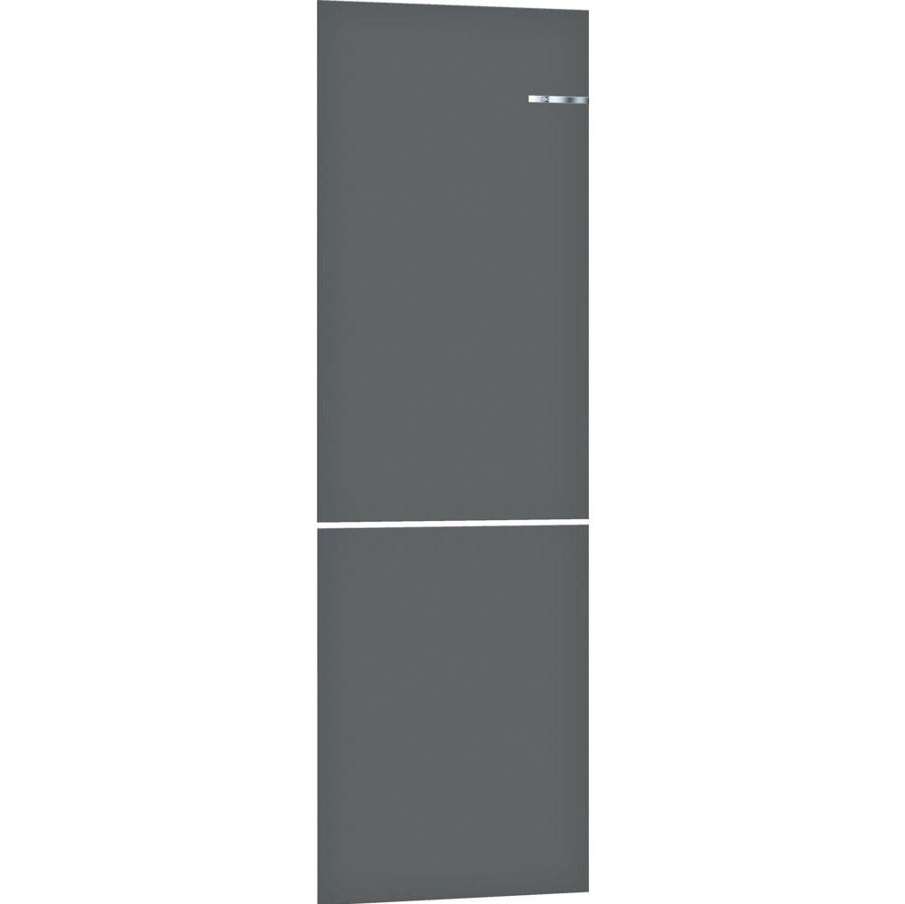 Vahetatav esipaneel külmikule Bosch kivihall KSZ1BVG00