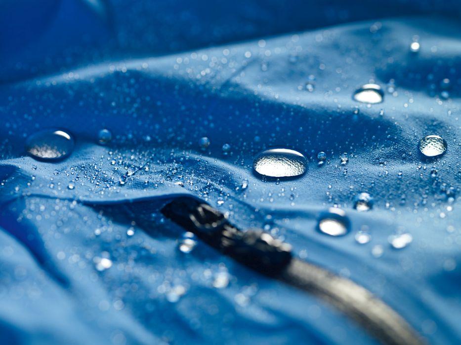Impregneerimisvahend vihmakaitseriietele