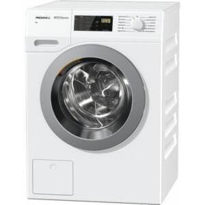 Pesumasin Miele WDB030 WCS Eco CapDosing W1 Classic