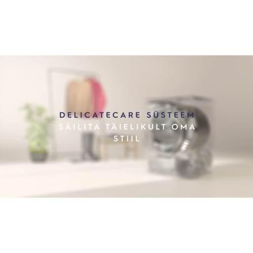 DelicateCare