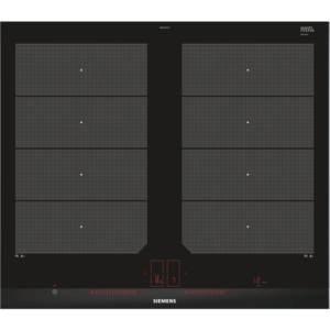 Induktsioonpliidiplaat Siemens EX675LXC1E FlexInduction