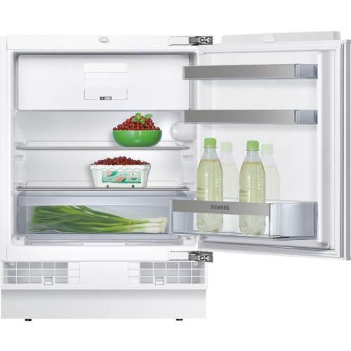 Integreeritav külmik Siemens KU15LA65