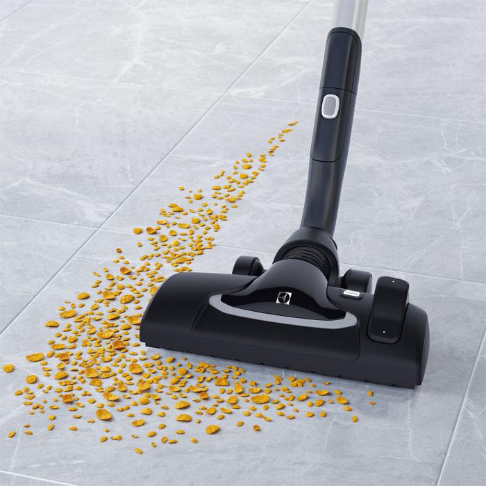 Põrandaotsik Flow Motion