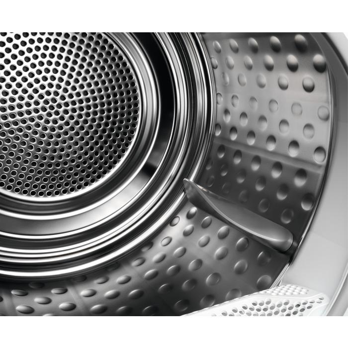 Kuivati Electrolux EW8H358S soojuspumbaga PerfectCare 800