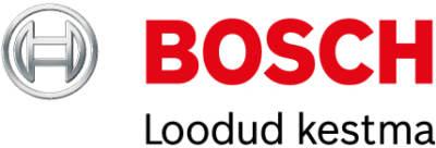 bosch-logo-ee