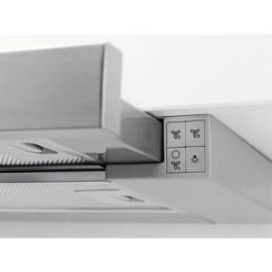 Õhupuhasti Electrolux EFP60460OX