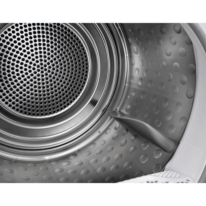 Aurufunktsiooniga kuivati Electrolux EW8HS259S soojuspumbaga