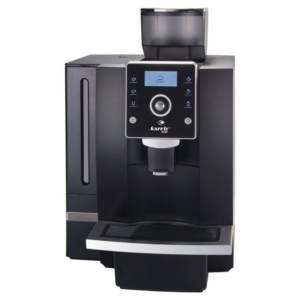 Kohvimasin automaatne Kaffit 2601pro+ kontorisse