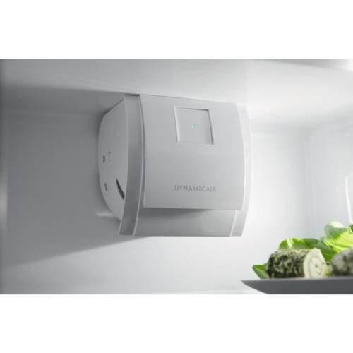 Integreeritav külmik CustomFlex Electrolux ENN2852ACW