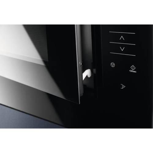 Integreeritav mikrolaineahi Electrolux KMFE264TEX