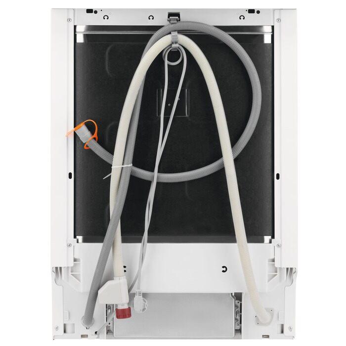 Integreeritav nõudepesumasin Electrolux EEG48200L
