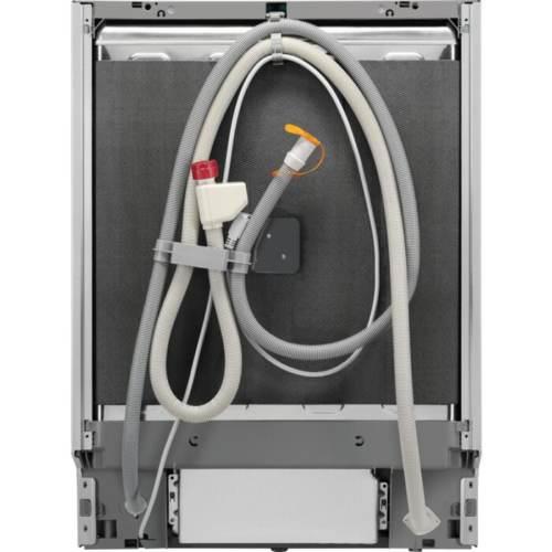 Integreeritav nõudepesumasin Electrolux EEG67310L