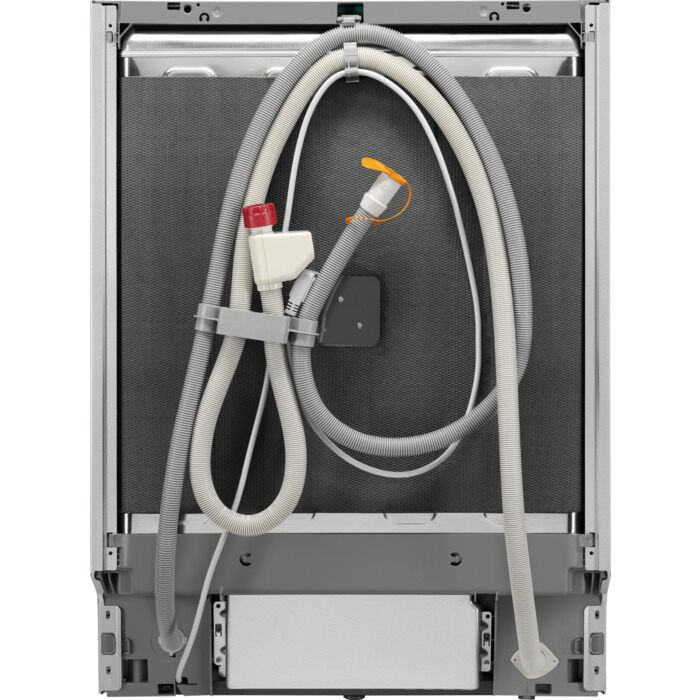 Integreeritav nõudepesumasin Electrolux EEG69310L