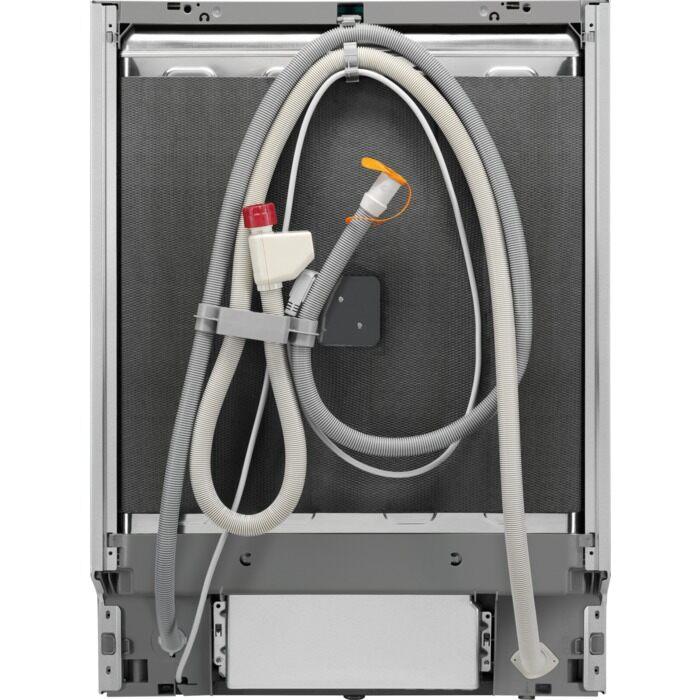 Integreeritav nõudepesumasin Electrolux EEG69320L