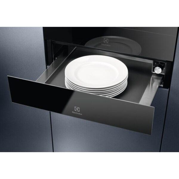 Integreeritav soojendussahtel Electrolux KBD4Z