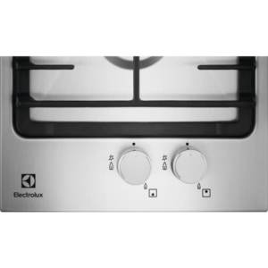Domino integreeritav gaasiplaat Electrolux EGG3322NVX