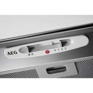 Integreeritav õhupuhasti AEG DGB1522S