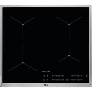 Induktsioonpliidiplaat AEG IAE64413XB SenseBoil