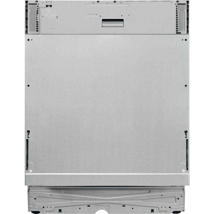 Integreeritav nõudepesumasin ComfortLift Electrolux EEC67300L