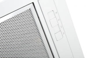 Integreeritav õhupuhasti ELICA ERA C WH/A/80 valge