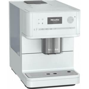 Kohvimasin Espressomasin piimavahustiga Miele CM6150LOWE