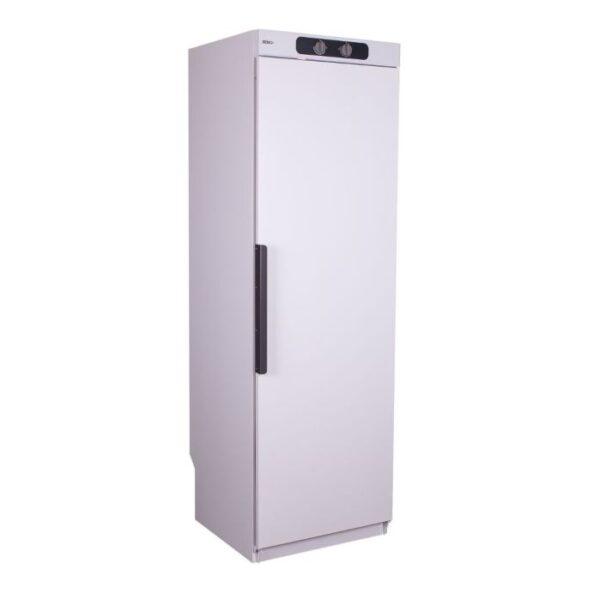 Kuivatuskapp riietele NIMO Easy Dryer 1900 valge