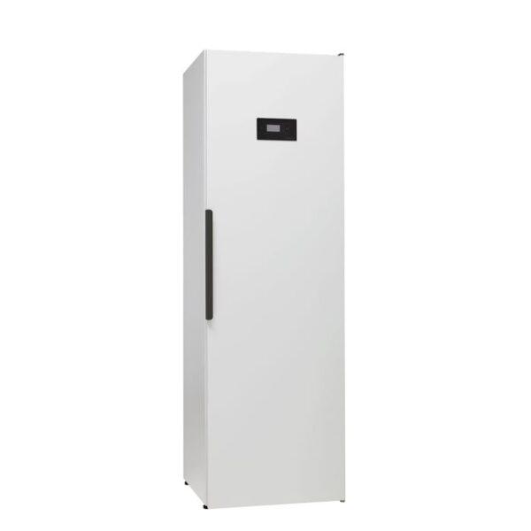 Kuivatuskapp NIMO Pro FT 60 VP soojuspumbaga