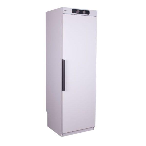 Kuivatuskapp riietele NIMO Easy Dryer 1900 Bod valge