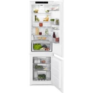 Integreeritav külmik Electrolux LNS9TE19S TwinTech® NoFrost