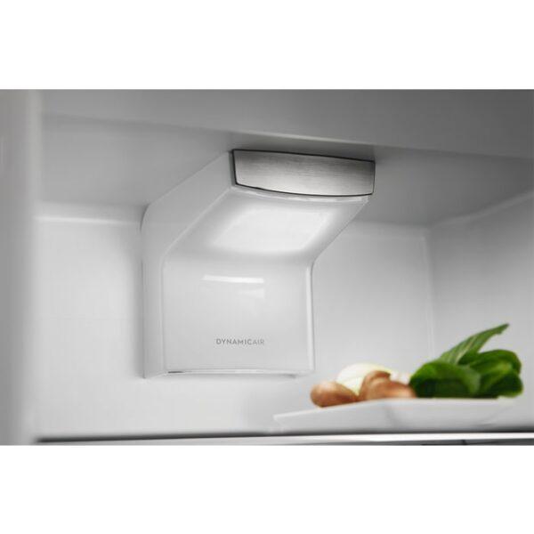 Integreeritav külmik CustomFlex Electrolux LNS9TD19S
