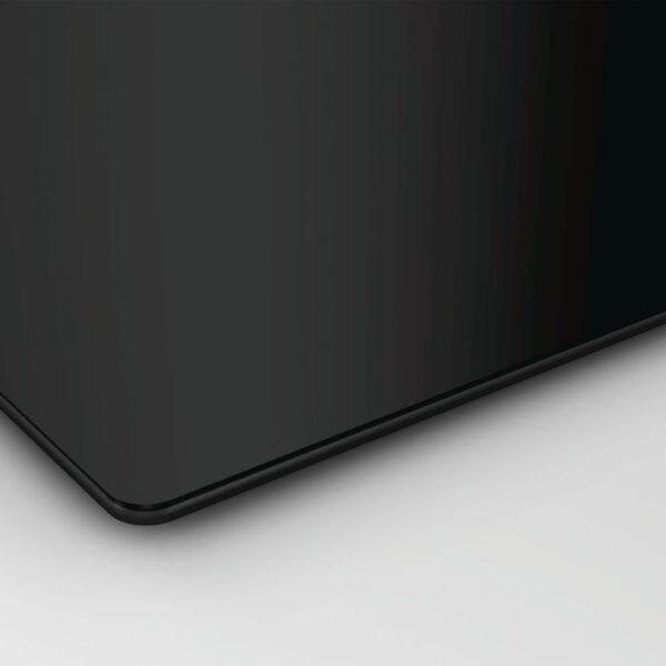 Bosch raamita pliidiplaat