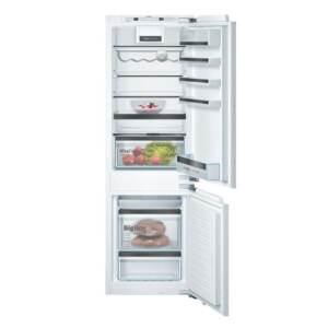 Integreeritav külmik Bosch KIN86HDF0 NoFrost A++