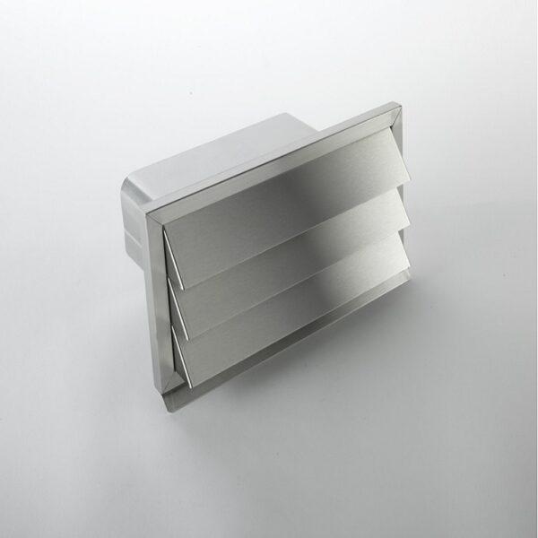 Dekoratiivne välisrest ventilatsioonitorule ELICA KIT0121009
