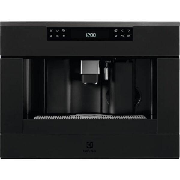 Integreeritav automaatne espressomasin Electrolux KBC65T