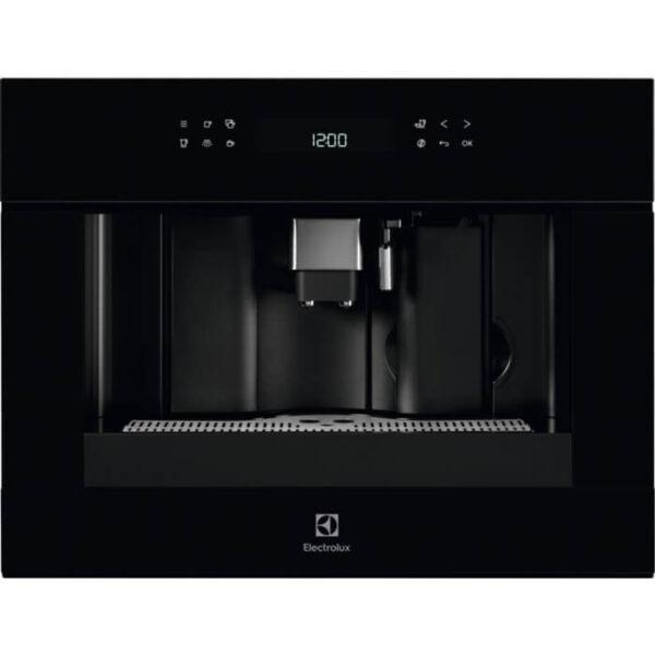 Integreeritav automaatne espressomasin Electrolux KBC65Z