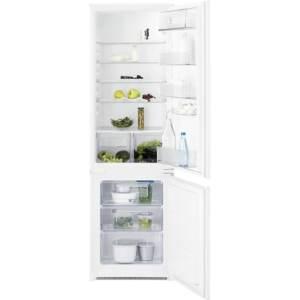 Integreeritav külmik Electrolux ENT6TF18S jäävaba