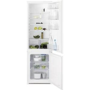 Integreeritav külmik Electrolux KNT2LF18S ColdSense
