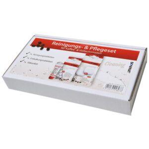 Espressomasina hoolduskomplekt Scanpart 2790000197