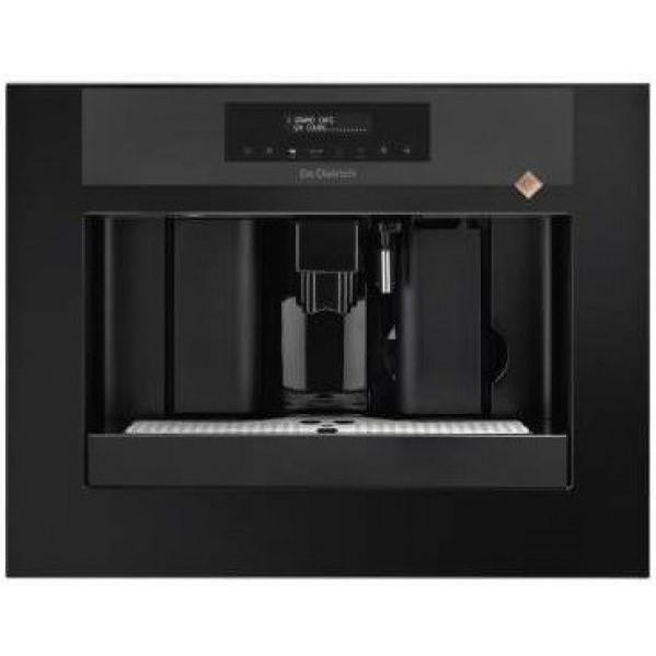 Integreeritav automaatne espressomasin De Dietrich DKD7400A