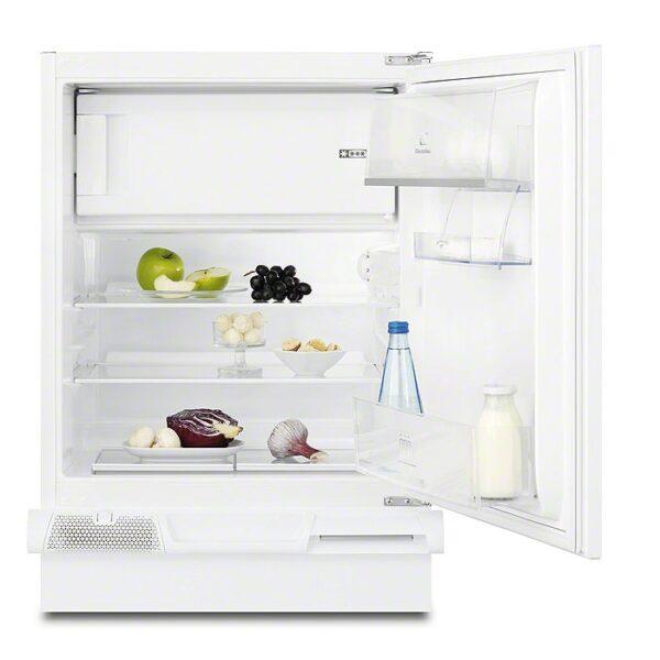 Integreeritav külmik Electrolux LFB3AF82R