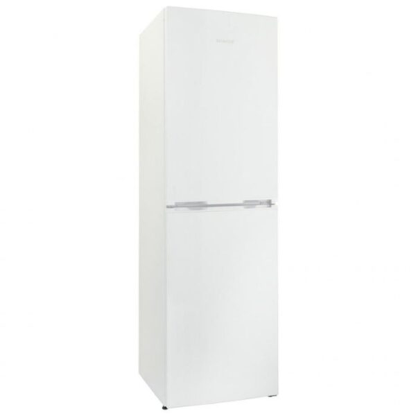 Külmik Snaige RF57SG-P500220 valge Fresh INN