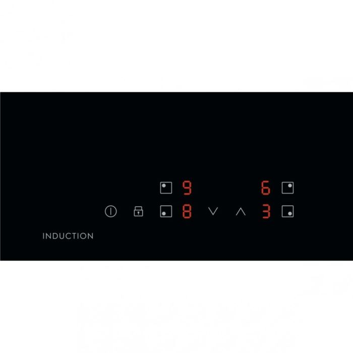 Induktsioonpliidiplaat Electrolux LIL61424C