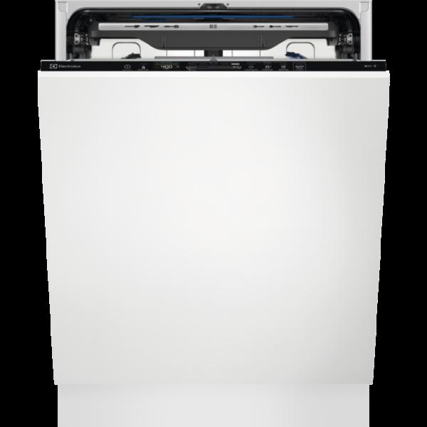 Integreeritav nõudepesumasin Electrolux EEC87300W