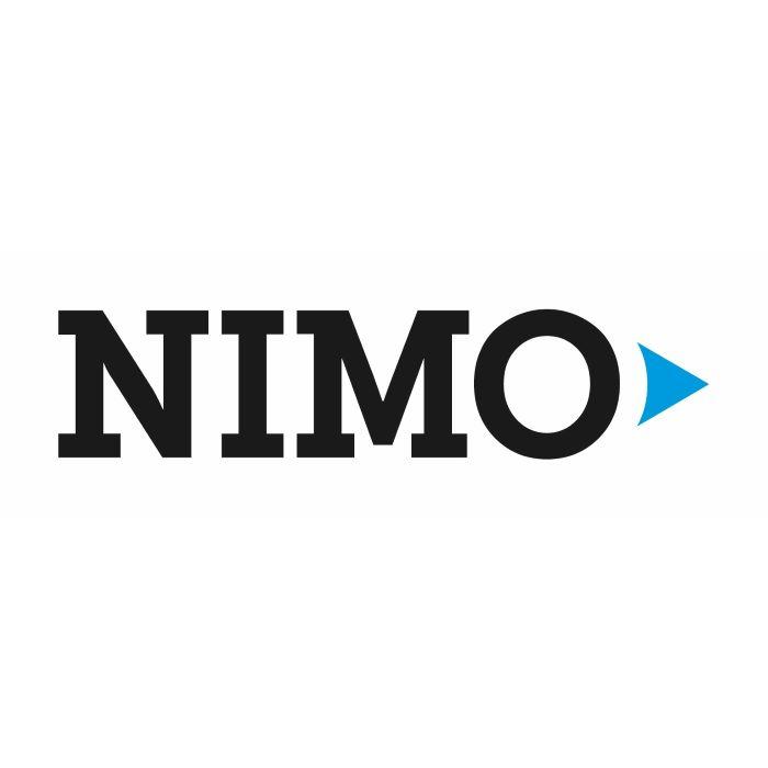 NIMO Pro