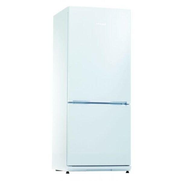 Külmik Snaige RF27SM-P0002E valge Ice Logic