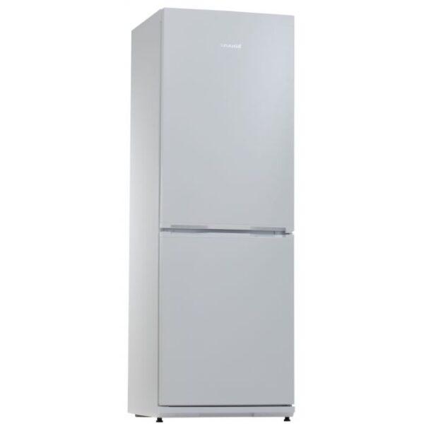Külmik Snaige RF31SM-S0002F valge Ice Logic