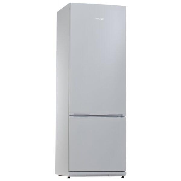 Külmik Snaige RF32SM-S0002F valge Ice Logic