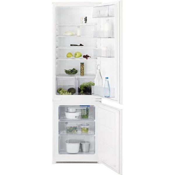 Integreeritav külmik Electrolux ENT3LF18S ColdSense