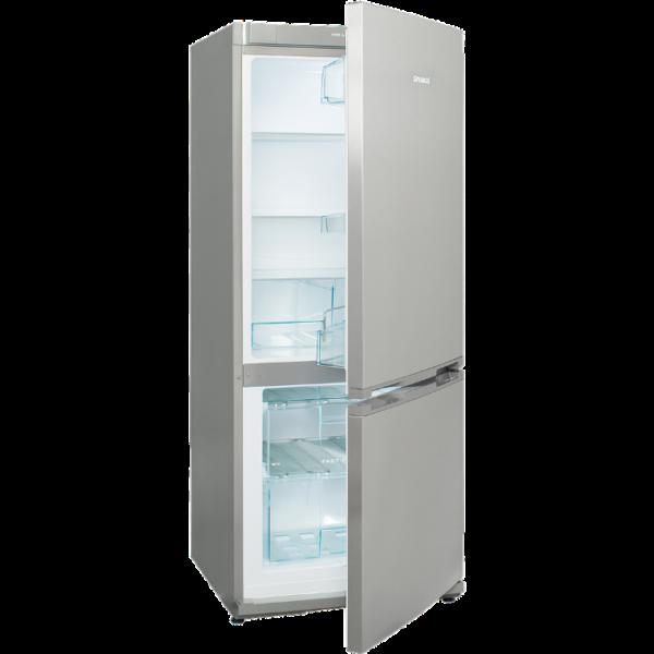Külmik Snaige RF27SM-P0CB2E Ice Logic