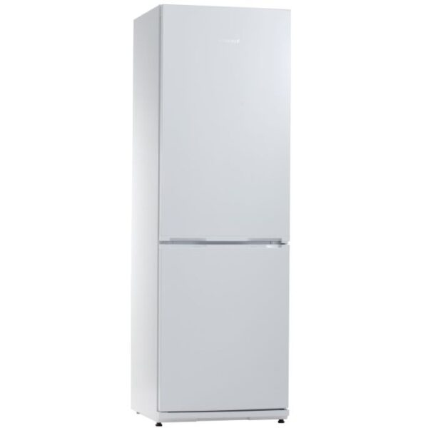 Külmik Snaige RF34SM-S0002F Ice Logic